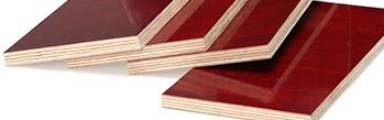武汉建筑模板厂家分享怎么支设框架柱模
