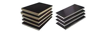 武汉建筑模板厂家建筑模板变形的解决方案