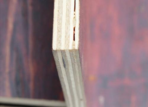 江西建筑模板