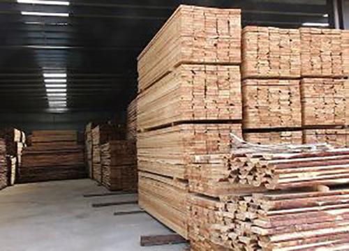 武汉建筑木方