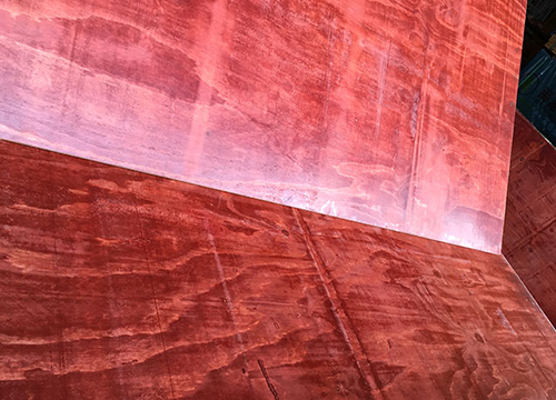 武汉建筑红板批发
