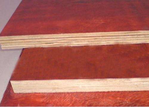 湖北建筑红板