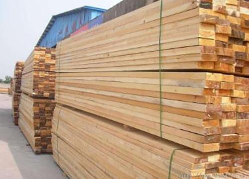 湖北建筑木方