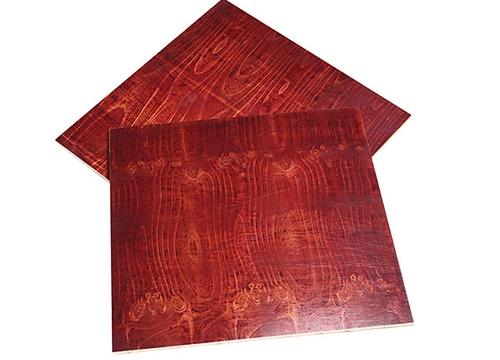 武汉建筑红板